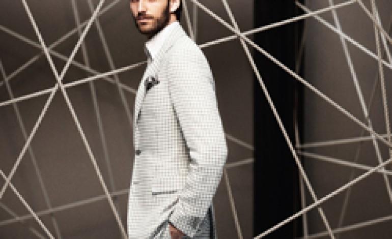 Canali in jv con Genesis Luxury Fashion per crescere in India