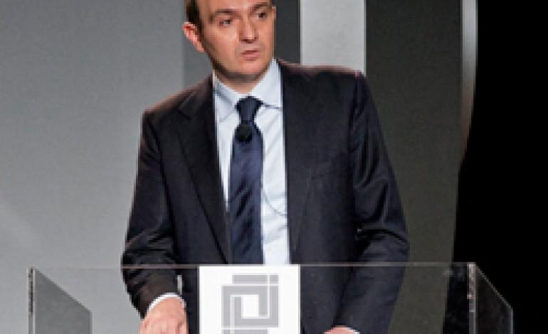 ANCI porta a Krasnodar le calzature made in Italy