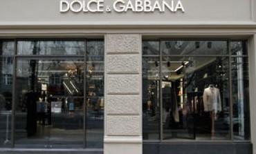L'italianità Dolce & Gabbana a Berlino con un flagship