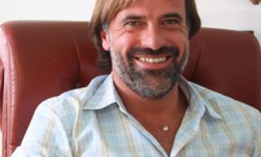 And Camicie apre a Brescia e chiude il 2011 a 17 milioni