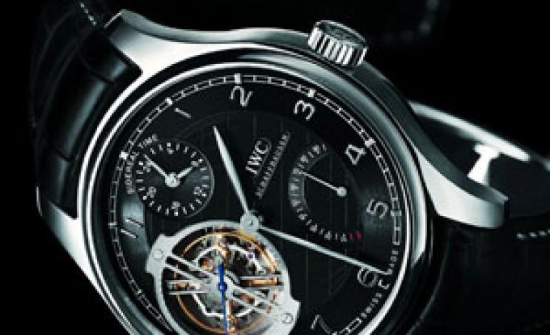 Ottobre risveglia l'export degli orologi svizzeri
