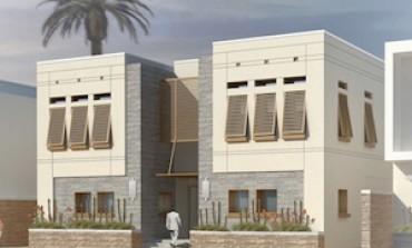 Snaidero arreda il KAPSARC in Arabia Saudita