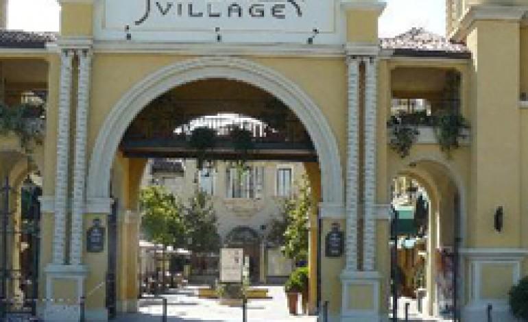 Fidenza Village rafforza la struttura manageriale