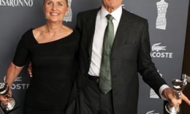 Hollywood premia la moda ai Costume Designers Guild Awards