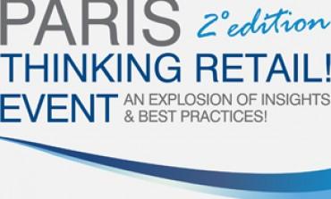 TXT porta a Parigi la pianificazione retail