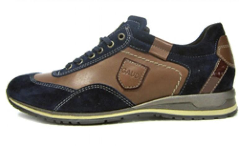 Gaudi Shoes continua a crescere e lancia la linea bimbo
