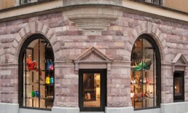 Ralph Lauren sbarca a Stoccolma