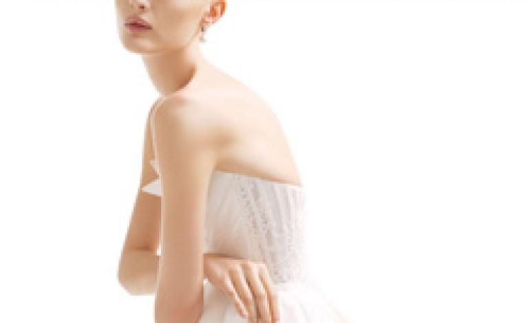 Sì Sposaitalia Collezioni si conferma vetrina privilegiata per il settore bridal