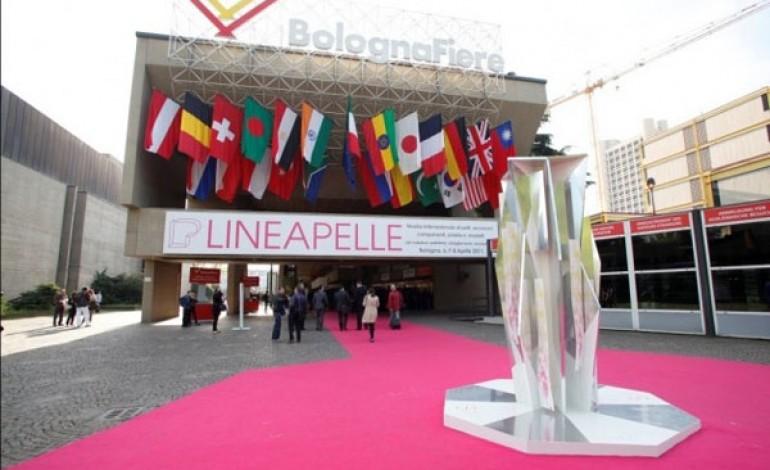 Lineapelle dice addio a Bologna per Milano