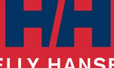 Al fondo canadese Teachers' la maggioranza di Helly Hansen