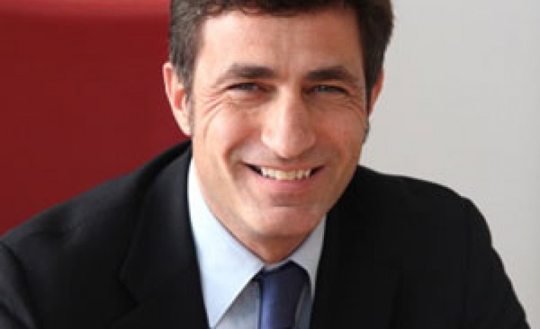 Paolo Calamandrei da Rebecca a MPF Group