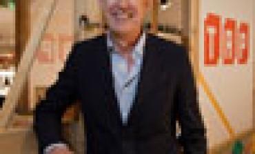 A Vittorio Radice lo sviluppo internazionale di Central Retail Corporation
