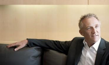 Kering emette un profit warning per fine 2013
