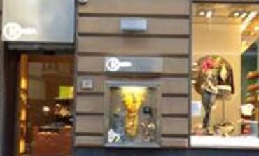 Relish inaugura il primo monobrand a Napoli
