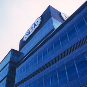 Safilo-Sede300