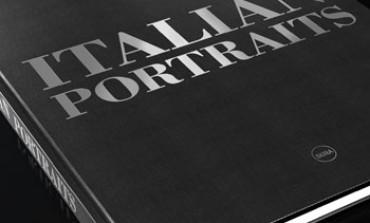Italian Portraits, l'eleganza italiana secondo Tod's