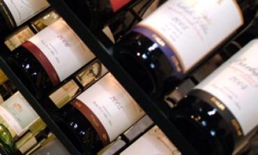 Federvini: bene il vino italiano grazie all'export
