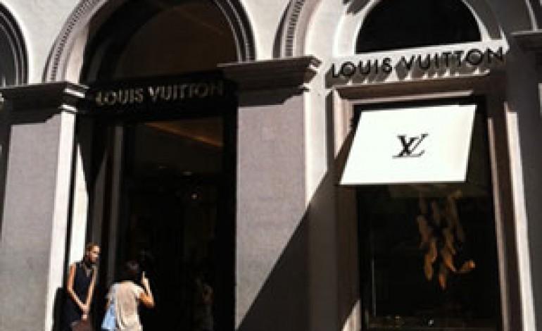 I furti nei negozi valgono 2,8 miliardi, moda al top