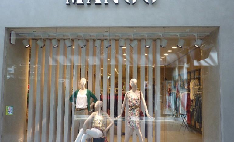 A Mango gli spazi dell'ex Mondadori di Milano