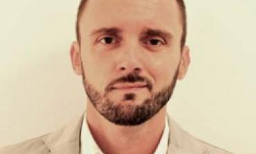 Marco Muggiano (responsabile comunicazione di Slowear) nuovo presidente di ALIULM