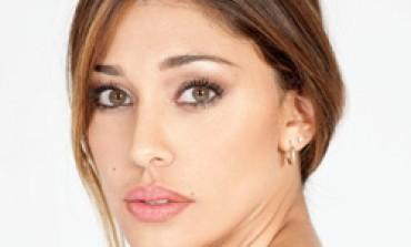 Belen Rodriguez nuova testimonial di Talco