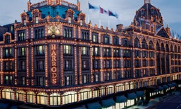 Qatar Holding firma gli hotel di lusso griffati Harrods
