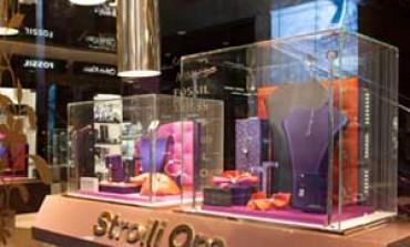 Stroili Oro raddoppia a Milano
