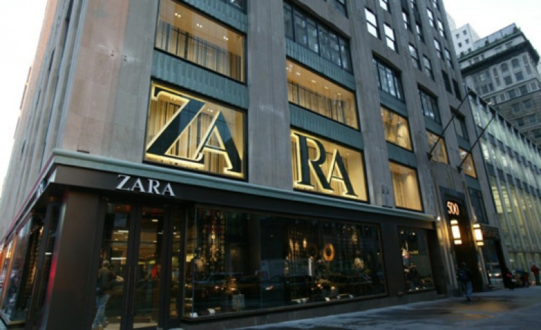 """Inditex e H&M, trimestri """"freddi"""" anche per il fast fashion"""
