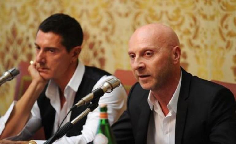 Caso Dolce e Gabbana: consapevoli dell'esterovestizione
