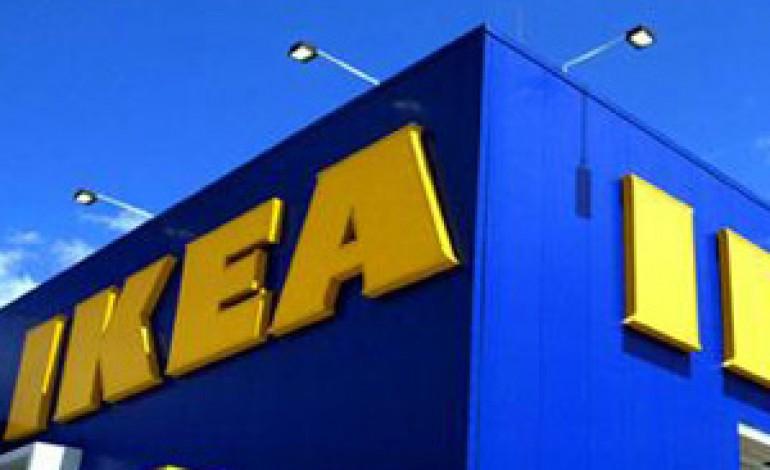 La burocrazia blocca la nuova Ikea di Roma