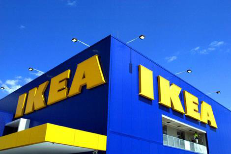 Ikea600