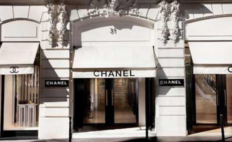 Chanel 'restringe' il customer service
