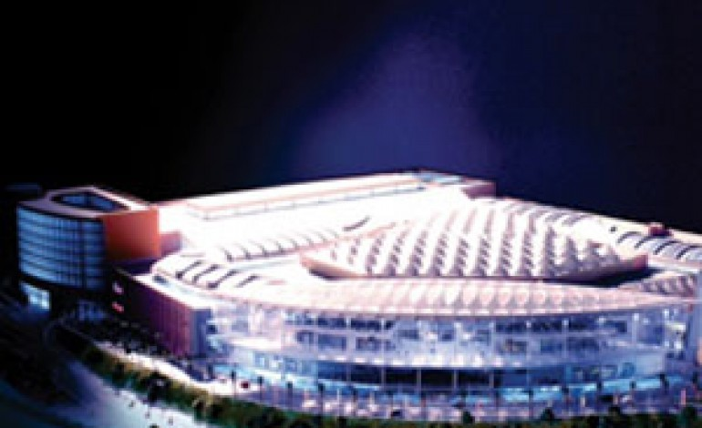 Indas Retail investe in Medio Oriente