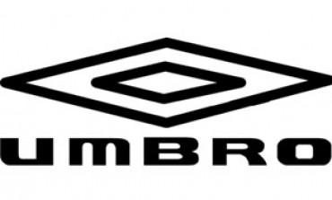 Nike cede (a sconto) Umbro a Iconix