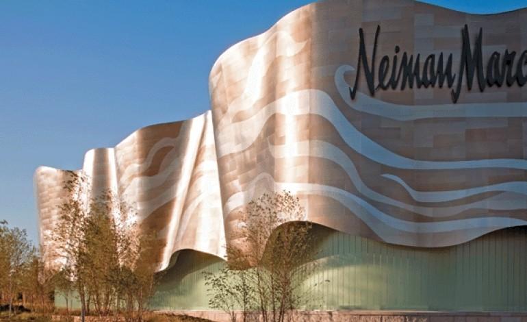 Presto vendita o IPO per Neiman Marcus
