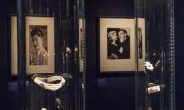 La storia di Van Cleef & Arpels di scena a Parigi