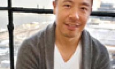 Labelux cede Derek Lam ai suoi fondatori