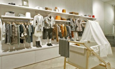 Il Gufo apre un flagship store a Firenze