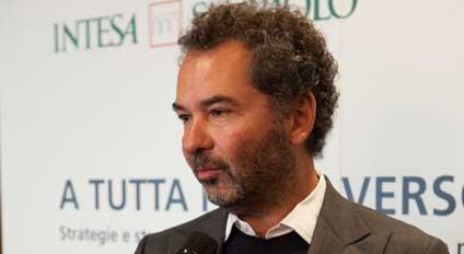 Remo Ruffini
