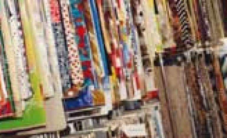 Artigiani, un bonus di 65 euro