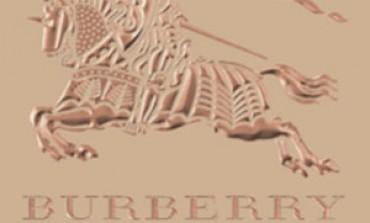 Burberry si apre ai pagamenti su smartphone