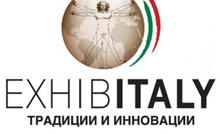 Exhibitaly, il design a Mosca tra le eccellenze italiane
