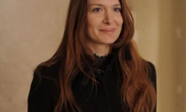 Premio Furla, a Chiara Fumai la nona edizione