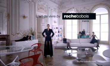 Tip compra il 20% di Roche Bobois