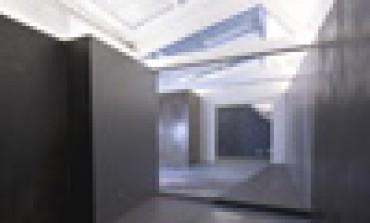 A Parigi il primo showroom Rezina