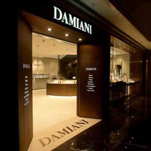 Damiani-Boutique-Shanghai-Peninsula_sito
