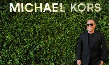 Michael Kors, offerta pubblica da 930 milioni di $