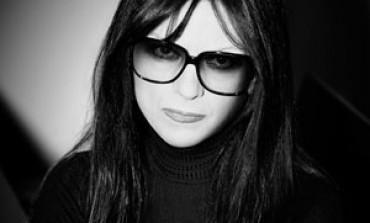 Natalie Acatrini è il nuovo direttore creativo di Strenesse