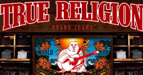 True-Religion-sito