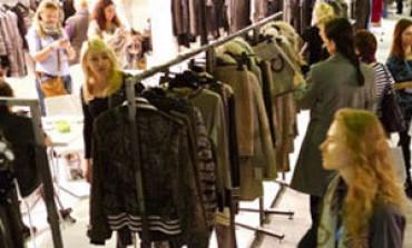 Il Tessile-Moda punta su Cpm a Mosca